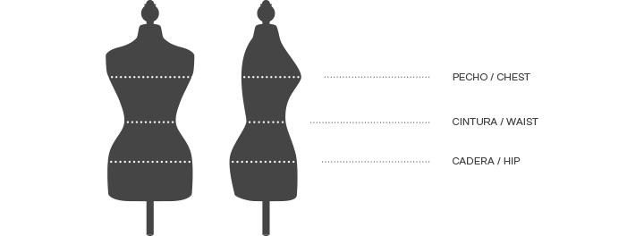 guia-tallas-1
